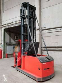 Used high lift order picker nc EK1500