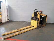 Yale low lift order picker MO20