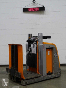 Still EK-X order picker used