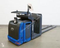 Sipariş Toplama Makinesi Linde N 20 Vi/1111 yükseklikte (2,5 ila 6 m) ikinci el araç