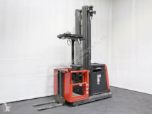 Linde V 12 015 order picker used