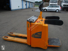 OMG low lift order picker 320P3 , Electric Pallet Jack , 2.000 kgs