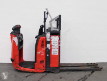Linde N 20 HP/132 order picker used low lift