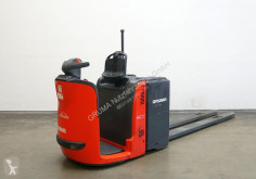 Preparador de encomendas Linde N 20/132 do solo(< 2,5m) usado