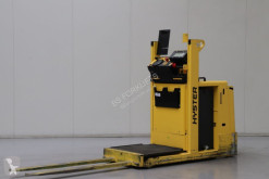 Hyster order picker K1.0LAC