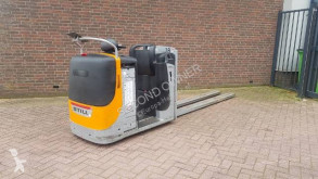 Příprava objednávek Still CX20 na zemi (< 2,5 m) použitý