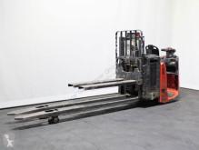 Préparateur de commandes au sol (< 2,5m) Linde N 20 LI 132