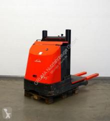 Préparateur de commandes en hauteur (de 2,5 à 6m) Linde V 10-01/015