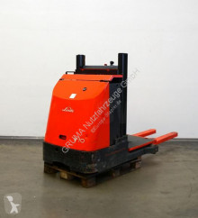 Preparadora de pedidos elevado (de 2,5 a 6 m) Linde V 10-01/015