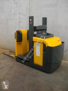 Preparadora de pedidos Jungheinrich EKS 110 Z-100 E usada