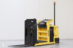 Preparator de comenzi Hyster K1.0LAC second-hand