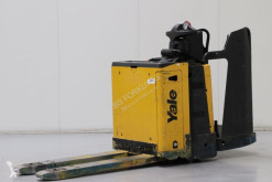 Yale MP20X order picker used