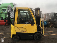 Hyster medium lift order picker 1.6 Fortens