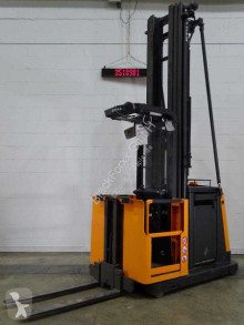 Still EK 12 order picker used