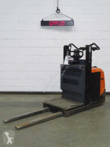 BT ose100w order picker used