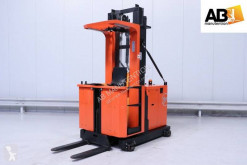 BT high lift order picker OP-1000-HSE