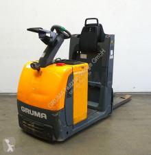 Preparadora de pedidos en el suelo (< 2,5m) Jungheinrich ECE 310 XL