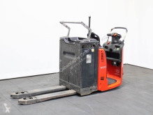 Linde low lift order picker N 20 132