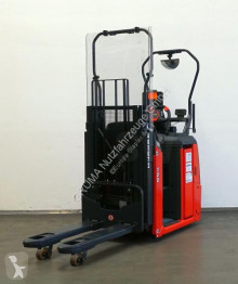 Linde low lift order picker N 20 CD i/4589