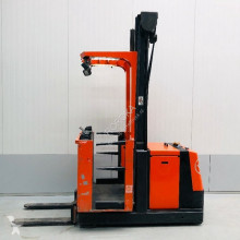 BT high lift order picker OM