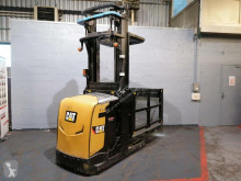 Caterpillar medium lift order picker NOH10N