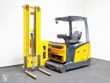 Preparador de encomendas Jungheinrich EFX 410 X+S083-550DZ usado