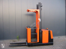 BT OME 100 M order picker used high lift