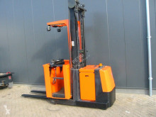 BT high lift order picker OME 100 M