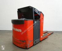 Linde medium lift order picker N 20 V/149