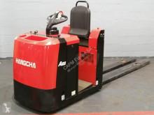 Preparadora de pedidos elevado (de 2,5 a 6 m) Hangcha CJD25-AC1-L