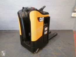 Préparateur de commandes au sol (< 2,5m) Caterpillar NPR20N