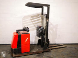BT OS1.2CB order picker used medium lift