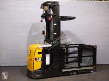Vychystávací vozík vo výške (od 2,5 do 6 m) Caterpillar NOH10N
