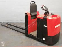 Préparateur de commandes en hauteur (de 2,5 à 6m) Hangcha CJD25-AC1-L