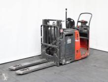 Preparadora de pedidos en el suelo (< 2,5m) Linde N 20 Li 132