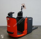 Préparateur de commandes au sol (< 2,5m) Linde N 20/132