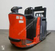 Preparadora de pedidos en el suelo (< 2,5m) Linde N 20 L/132