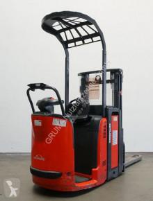 Préparateur de commandes au sol (< 2,5m) Linde N 20 Li/132