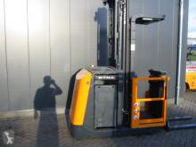 Préparateur de commandes en grande hauteur (> 6m) Still EK 11