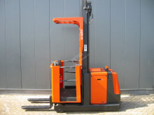 Sipariş Toplama Makinesi BT OME 100M çok yükseklikte (> 6m) ikinci el araç