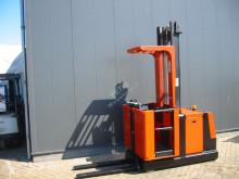 Préparateur de commandes BT OME 100M en grande hauteur (> 6m) occasion