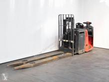 Preparadora de pedidos en el suelo (< 2,5m) Linde N 20 L 132