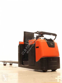 Préparateur de commandes au sol (< 2,5m) BT OSE 250 P