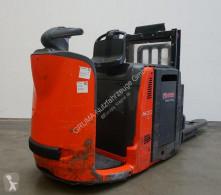 Linde low lift order picker N 20 L/132