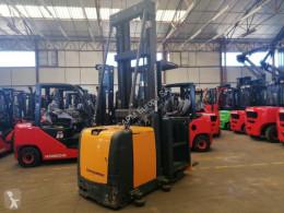 Jungheinrich medium lift order picker EKS312
