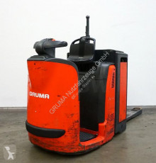 Linde low lift order picker N 20/132