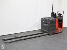 Sipariş Toplama Makinesi zeminde (< 2,5m) Linde N 20 132