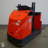 Linde medium lift order picker V 10-02/015