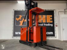 BT high lift order picker OP 1000 HSE