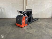 Préparateur de commandes au sol (< 2,5m) Linde N20LX